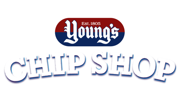 Young's Chip Shop