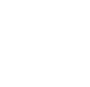 My Fish Dish with Ruth Langsford