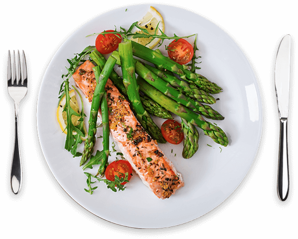 Seafood in your diet young s seafood for All fish diet
