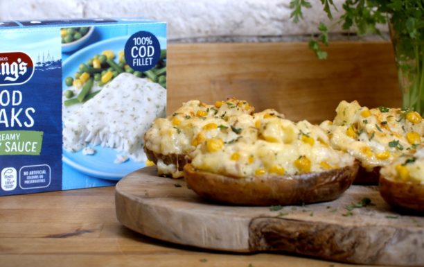 Quick Amp Easy Recipes Young S Seafood